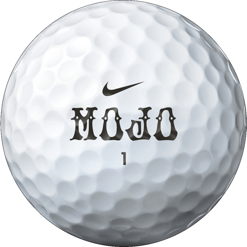 Nike-Mojo-Lucky-7-24-Pack-Golf-Balls