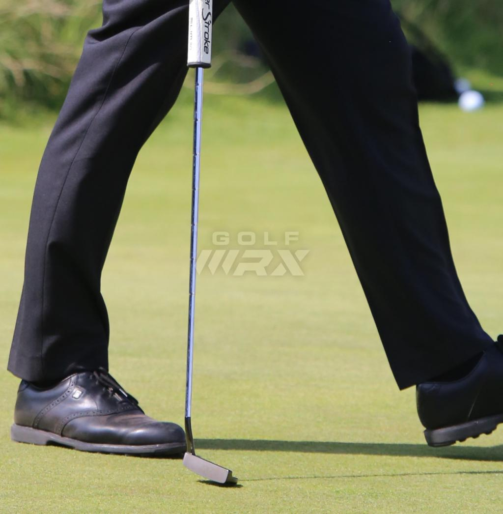 phil-mickelson-new-putter