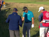 jon-rahm-rules-incident-british-open