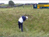 justin-thomas-british-open