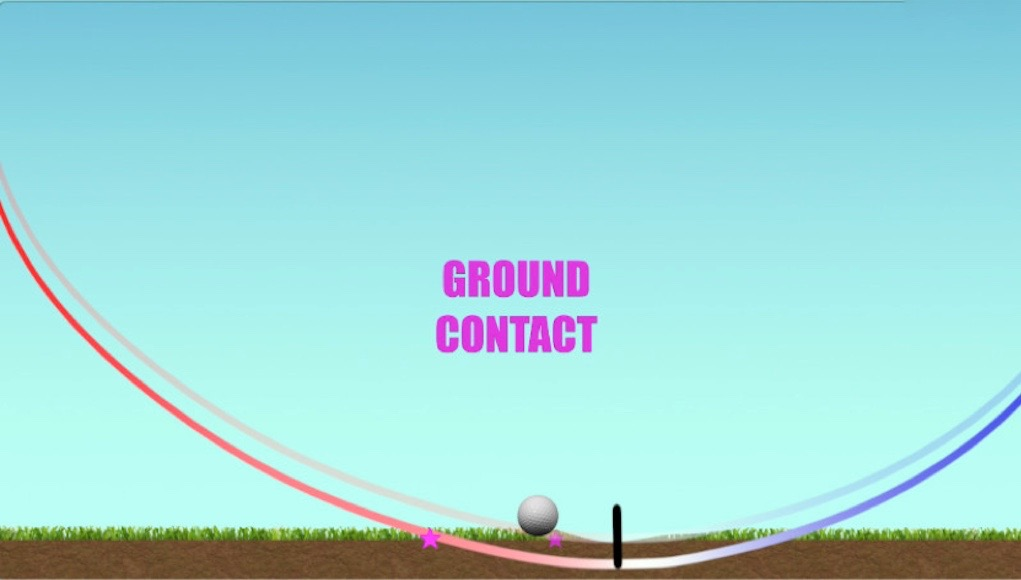 Adam_Young_Ground_Contact-1