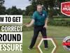 Alistair_Ground_Pressure