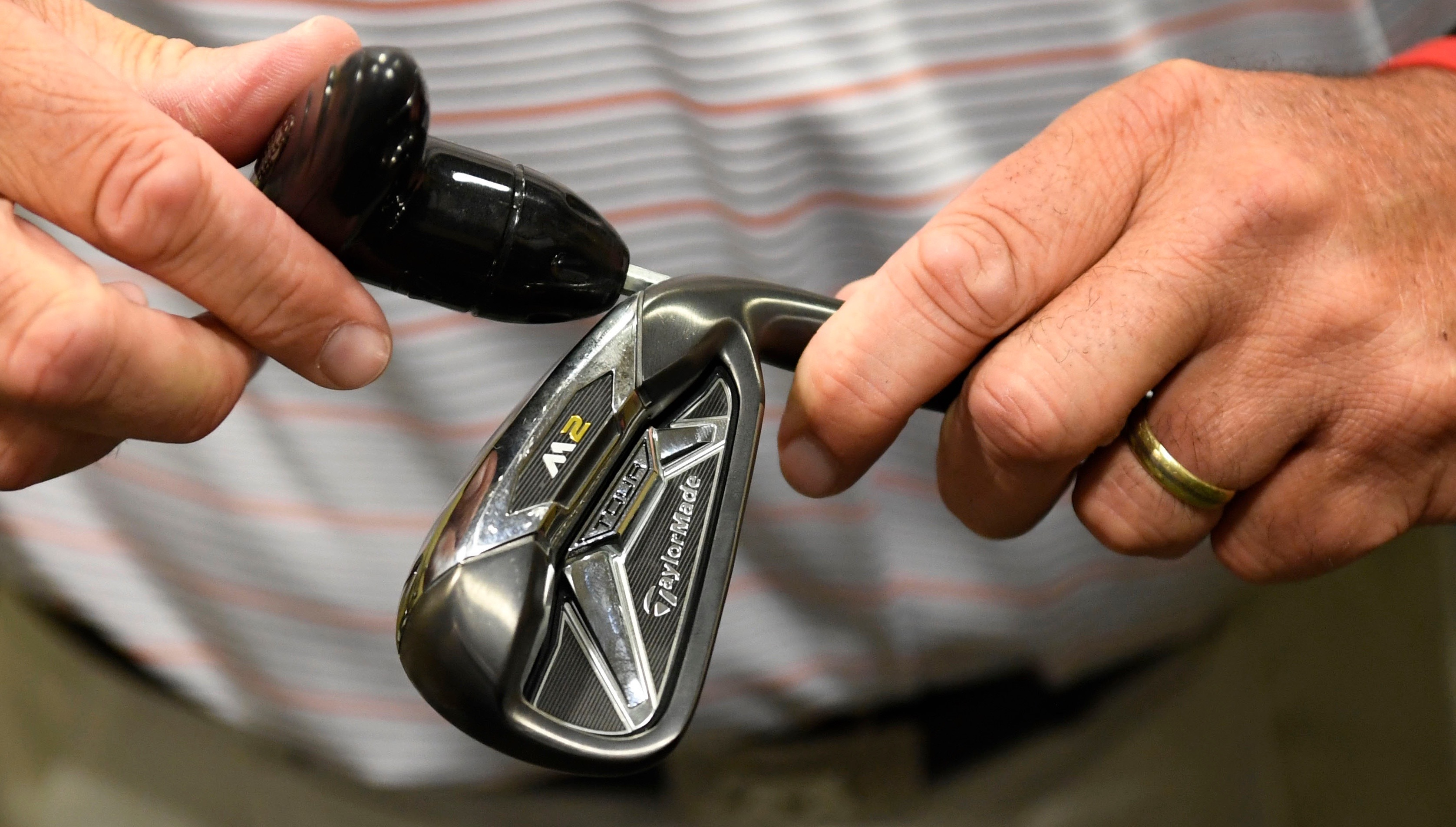 The 5 Biggest Mistakes In Club Fitting Golfwrx