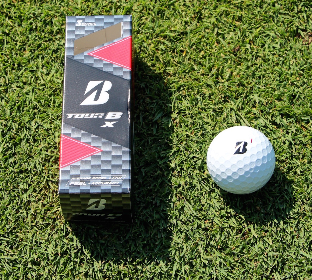 Bridgestone_Tour_B-X