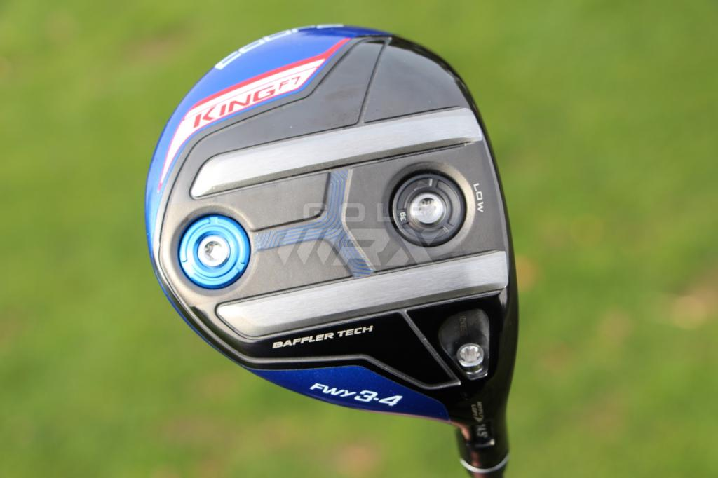 Cobra_King_F7_fairway_wood