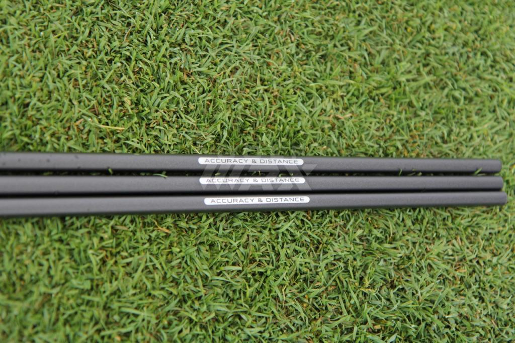 Graphite_Design_Tour_AD_IZ_Shafts_Tip