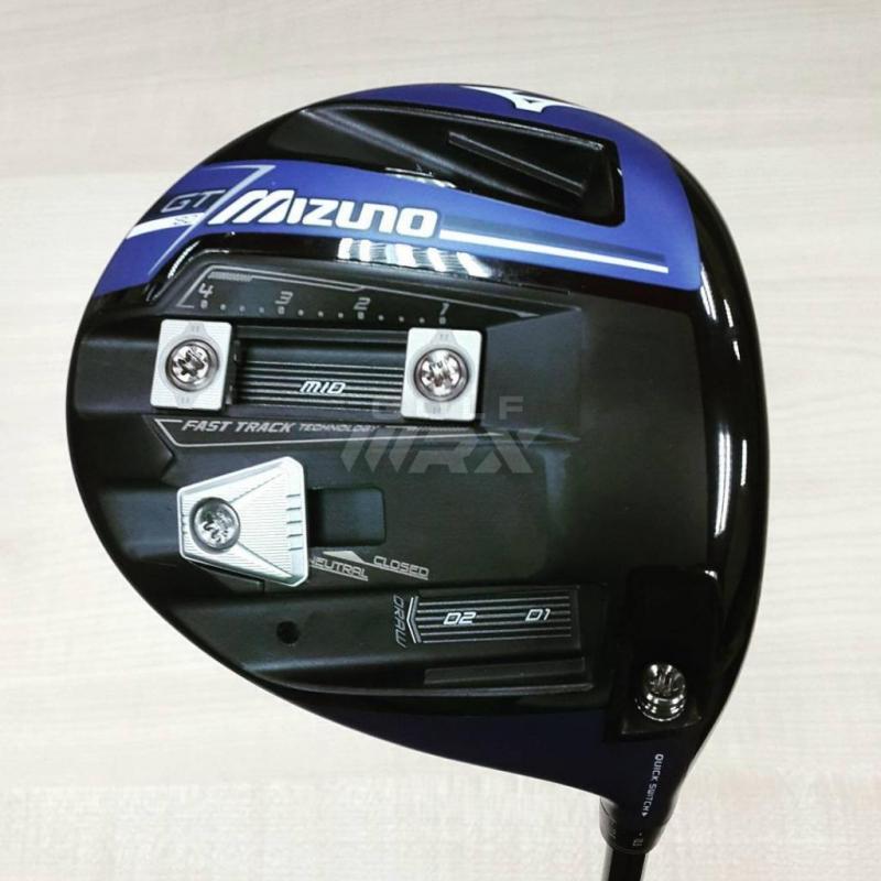 Mizuno_GT_180-Driver_Sole