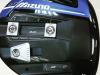 Mizuno_GT_180_Driver
