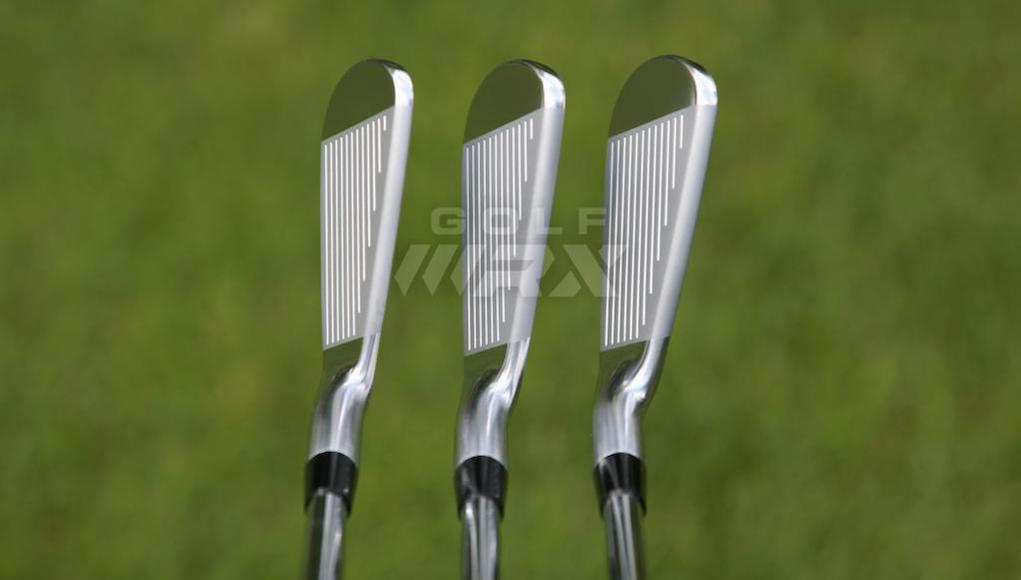 Mizuno_MP_18_Irons