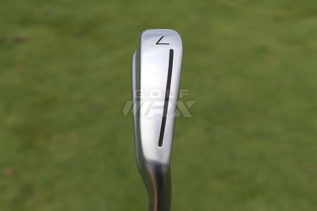TaylorMade_P790_Sole