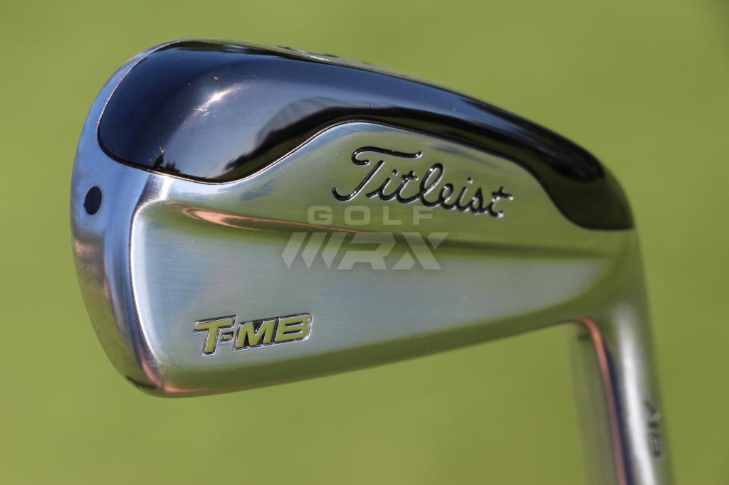Titleist_718_TMB_Back
