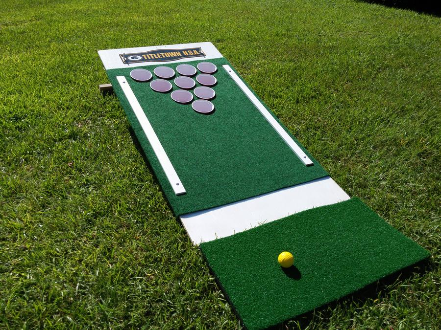 beer-pong-golf