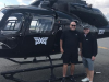 Bob Parsons PXG helicopter-ii