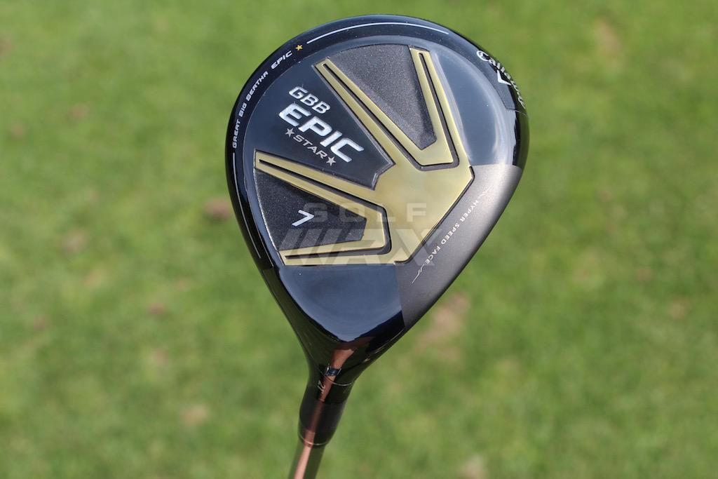 Callaway-GBB_Epic_Star_Fairway_Wood
