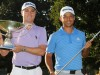 GOLF: SEP 24 PGA - TOUR Championship - Final Round