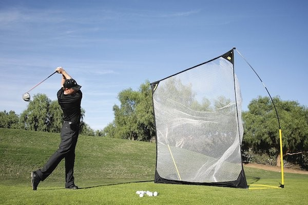 sklz-quickster-golf-net-with-target