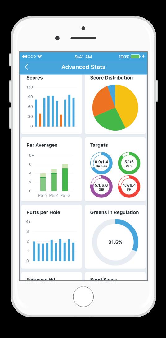 18B-app-screens-Stats