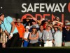 Safeway Open - Final Round