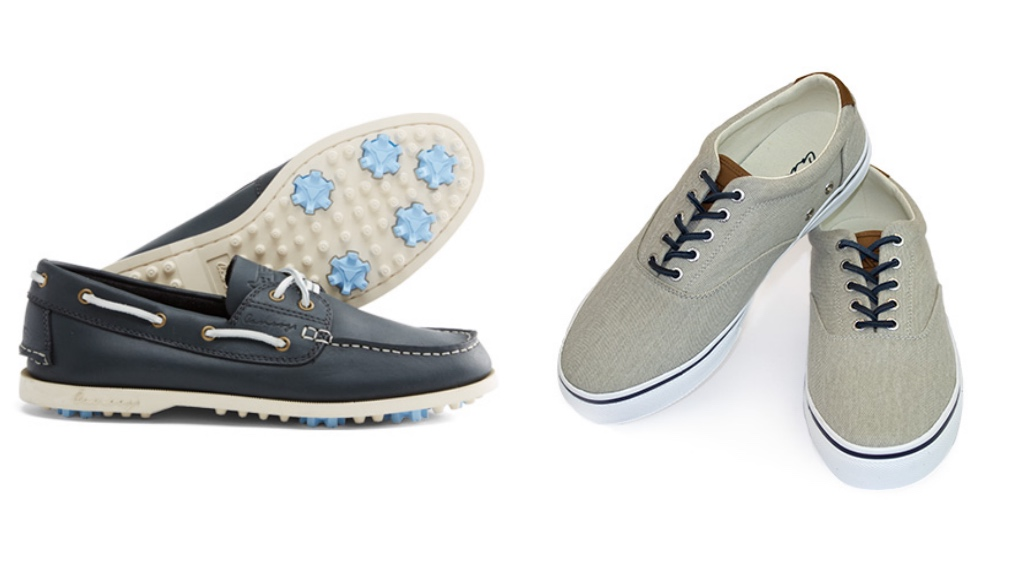 Canoos_Golf_Shoes