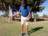 Dugan_Right_Arm_Drill