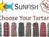 SunFishGolfWRXTartan