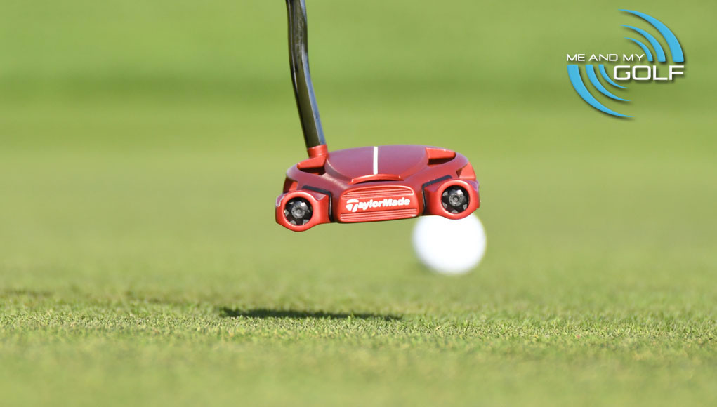 WATCH: How to make more putts from 5-10 feet – GolfWRX