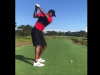 tiger-woods-driver