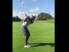 tiger-woods-smooth-irons