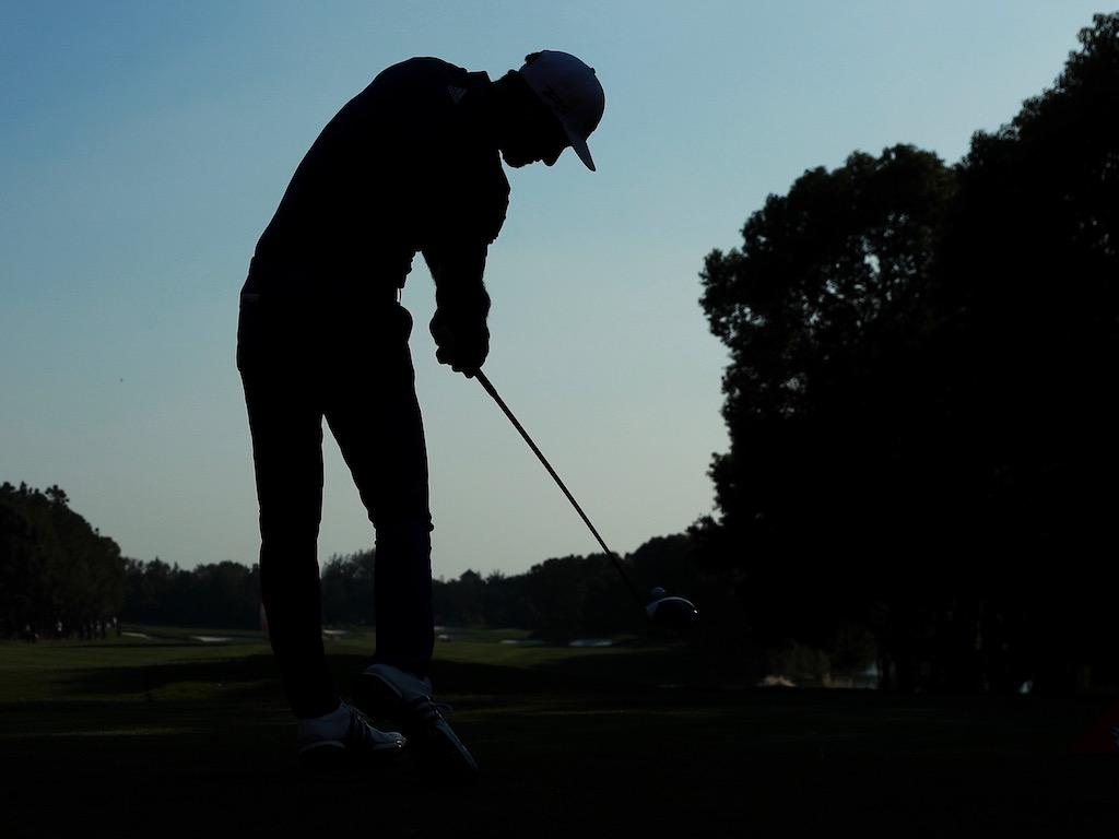47a5c771bdb Does the Golf Ball Go Too Far  – GolfWRX