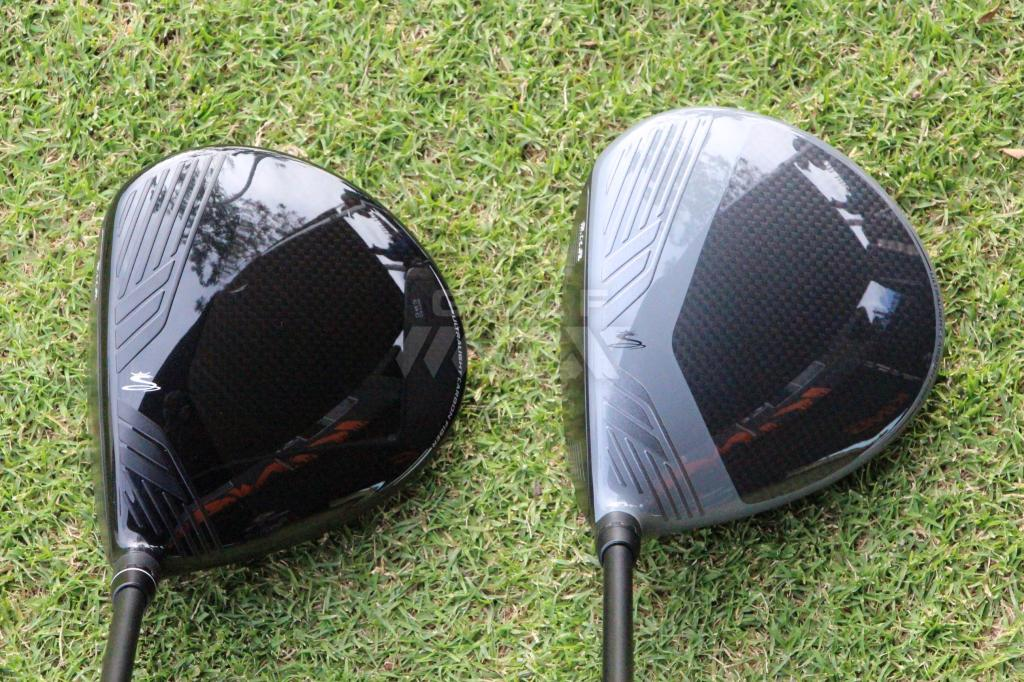 10 Things You Need To Know About Cobra S New King F8