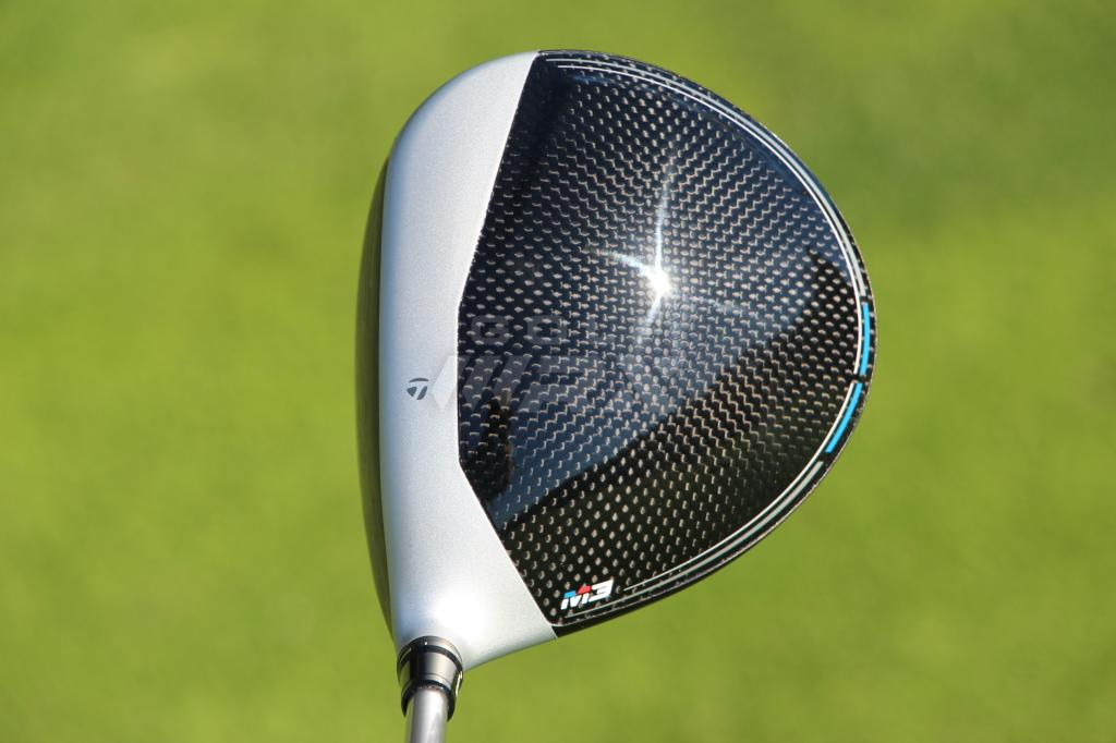"TaylorMade launches M3 and M4 drivers that have a ""Twist Face"" – GolfWRX d00328a56b6"