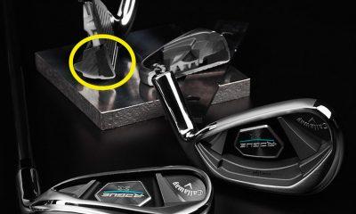 Review: Callaway Speed Regime SR3, SR2, SR1 Golf Balls – GolfWRX