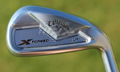 504bf69fa76bdf Callaway launches a new X Forged UT driving iron