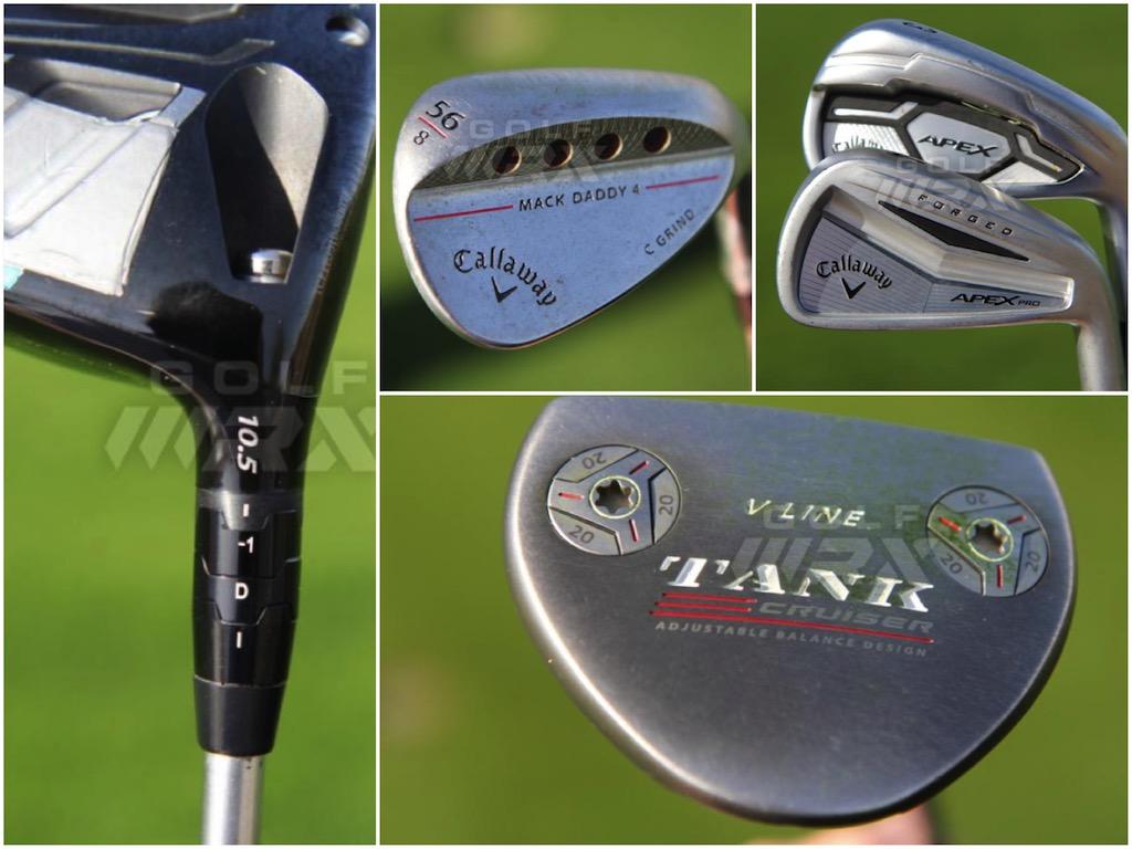 526a82f7afef3 Adam Hadwin WITB 2018 – GolfWRX