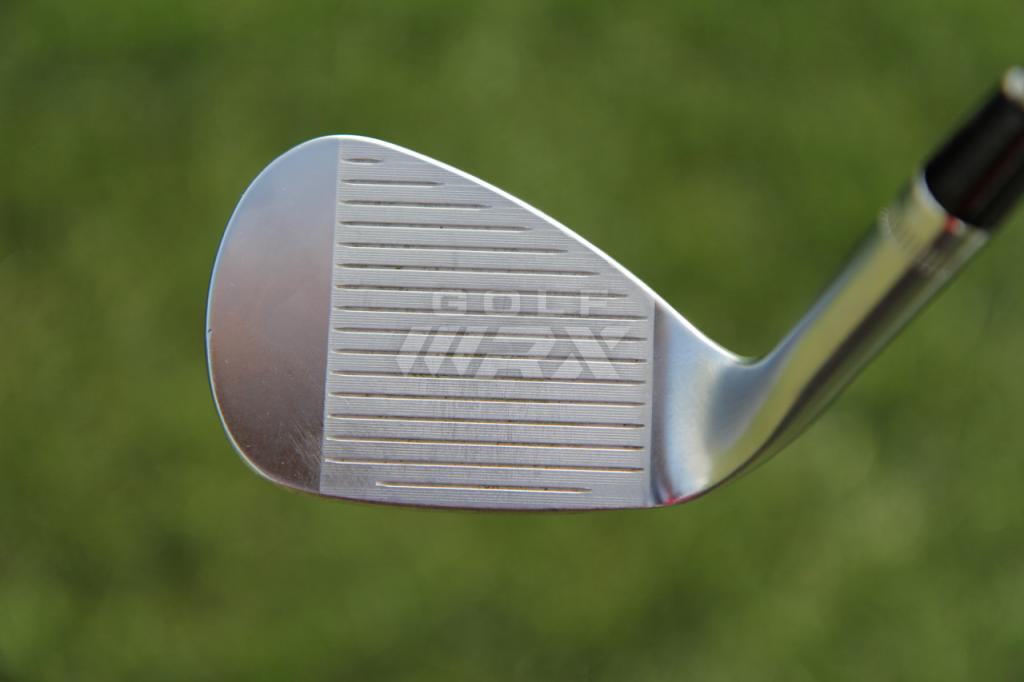 cb54a5f960e Grooves on Grooves  Callaway launches new Mack Daddy 4 wedges – GolfWRX