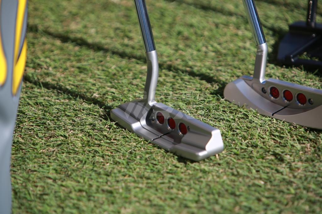"Scotty Cameron: The return of the ""Laguna"" putter? – GolfWRX"