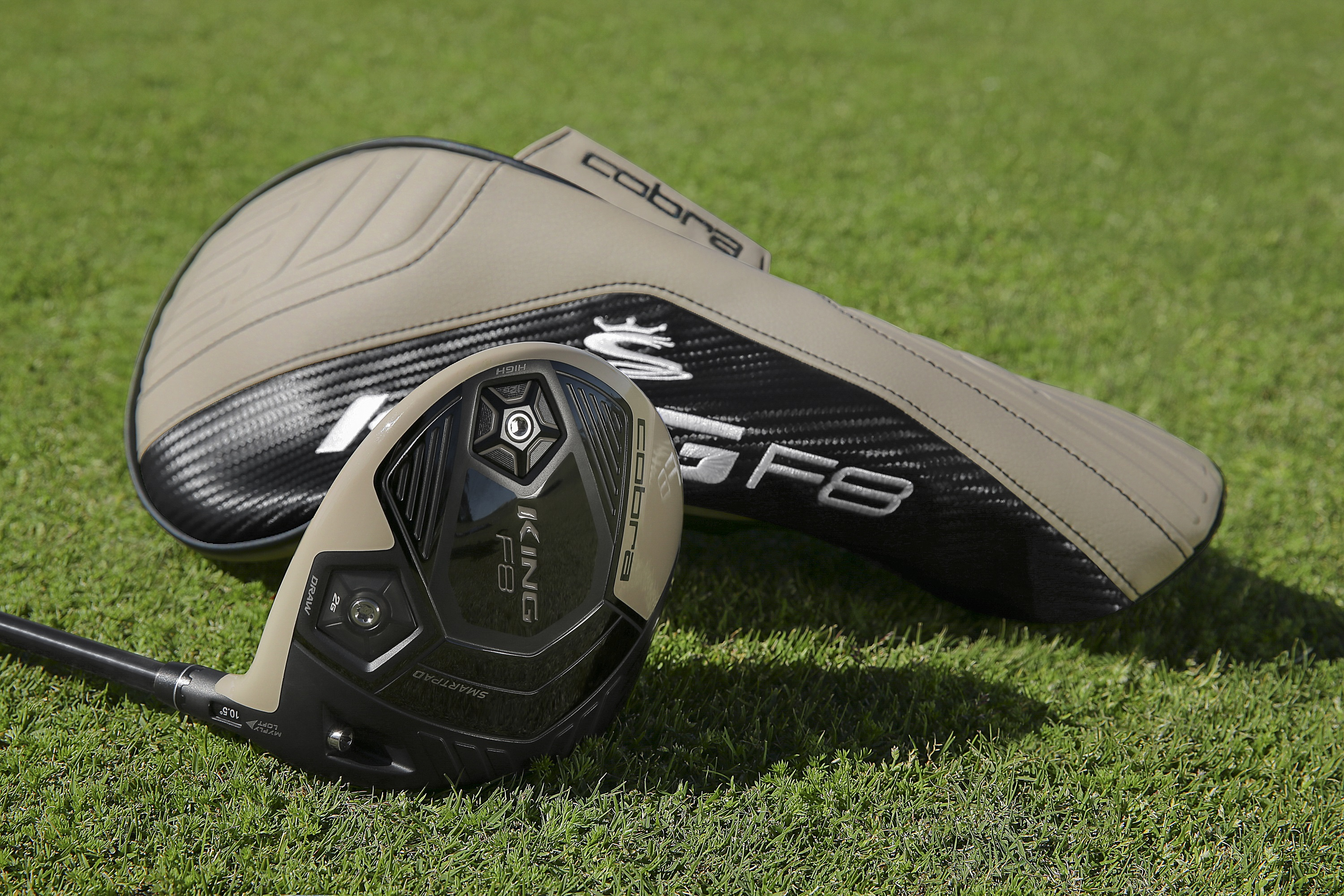518b2b30216b A portion of proceeds from the sale of the Volition drivers will go to the  Folds of Honor Foundation
