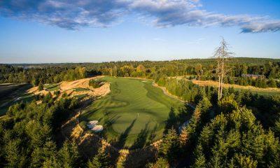 tribal golf culture casinos