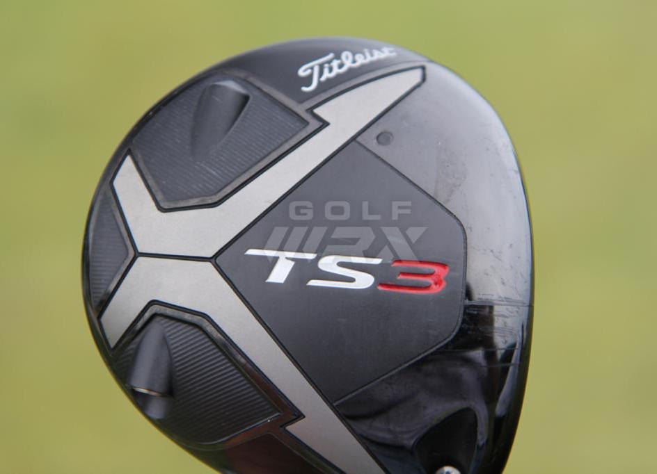 TG2: An in-depth analysis of the new Titleist TS2 and TS3