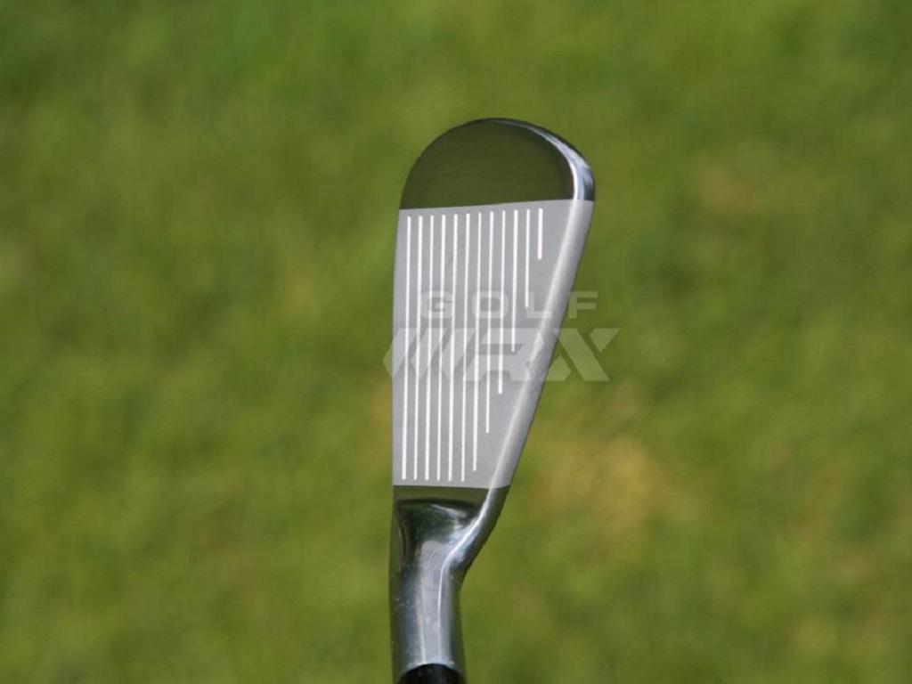 Golfwrx Members Choice The Best Blade Irons Of 2018 Golfwrx