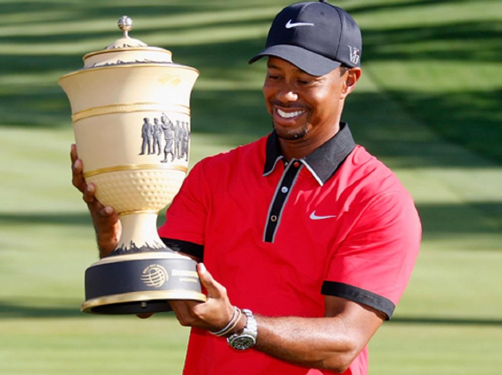 0288e936 GolfWRX Morning 9: Tiger's Firestone swan song | Golf Digest for sale | Who  is Bryson DeChambeau really?