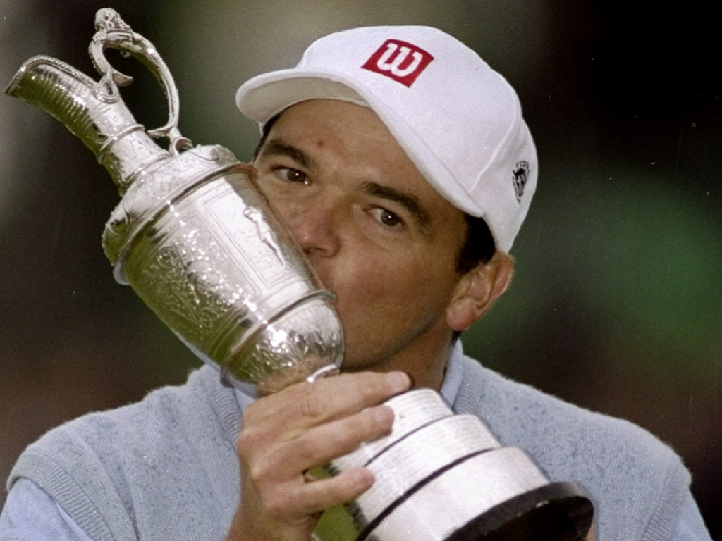 acbe8cf62d3 The endangered state of Scottish golf – GolfWRX