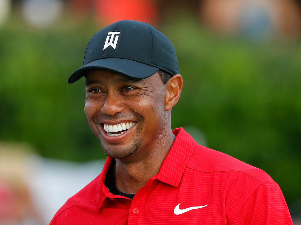 6131301d Top 10 golf newsmakers of 2018 – GolfWRX