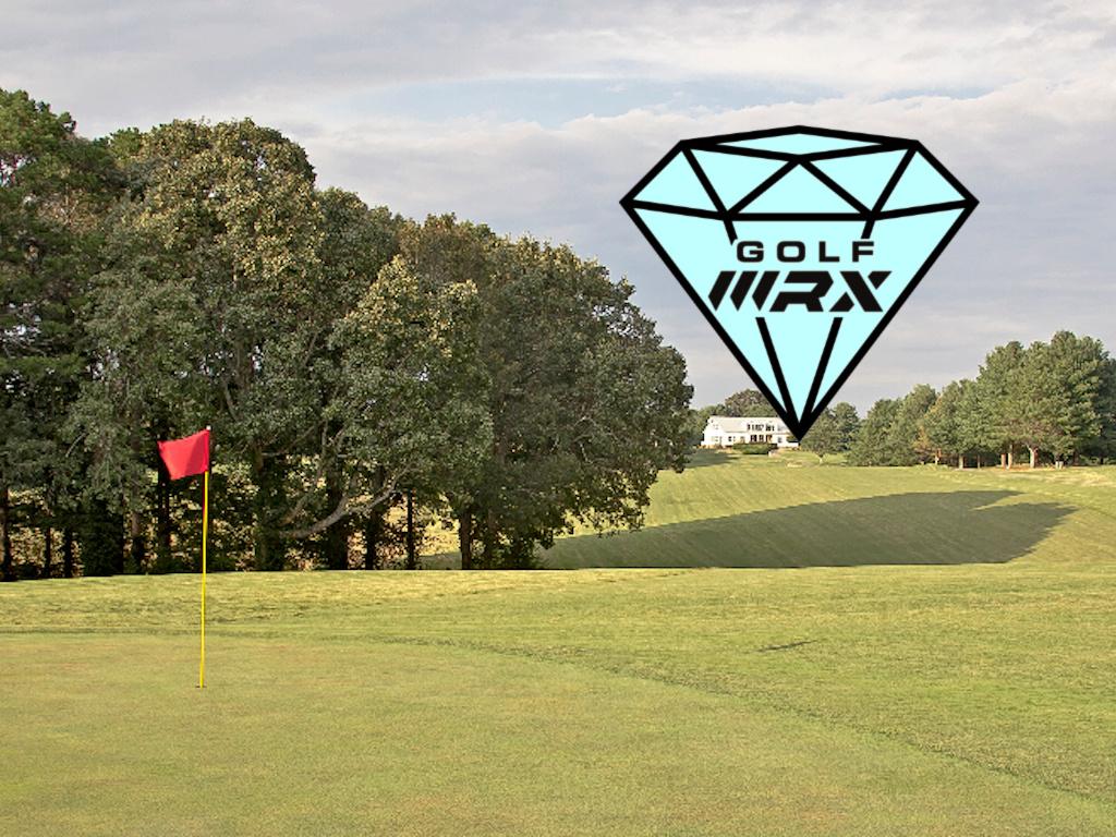 hidden gem of the day: apple mountain resort & golf club in