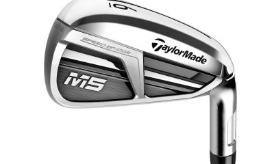 2019-TaylorMade-M5-and-M6-irons