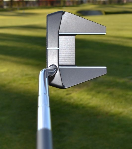 2019-callaway-odyssey-toulon-design-putters