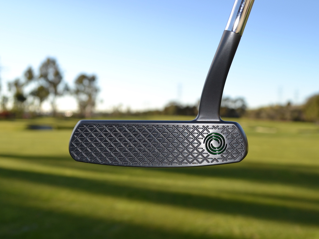2019-callaway-odyssey-toulon-design-putters-feat