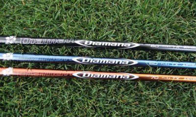 2019-mitsubishi-diamana-shafts