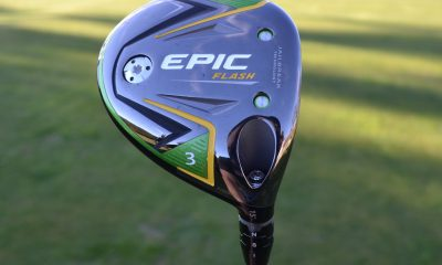Callaway-Epic-Flash-Fairway-Wood-Callaway-Epic-Flash-Sub-Zero-Fairway-Wood