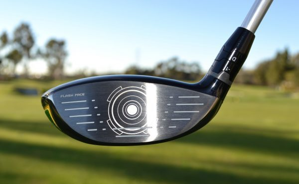 Callaway-Epic-Flash-Fairway-Wood-Callaway-Epic-Flash-Sub-Zero-Fairway-Wood -3